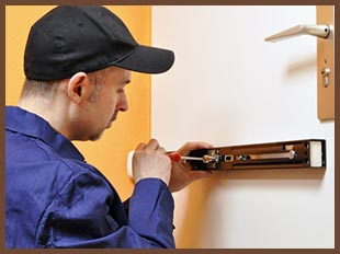 Miami Locksmith Store Miami, FL 305-507-0144
